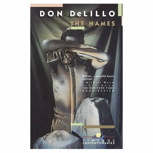 an analysis of don delillos in the ruins of the future