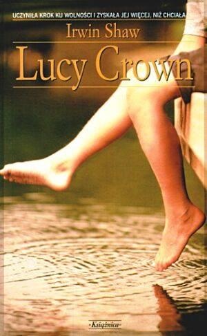 Lucy Crown Shaw Irwin Fb2 Epub Doc