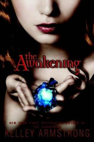 Awakening kate chopin epub the