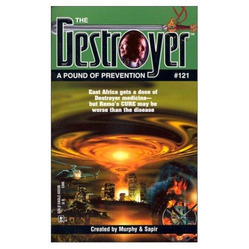book FIB 29: