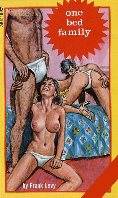 erotika-s-ginekologom-video-onlayn