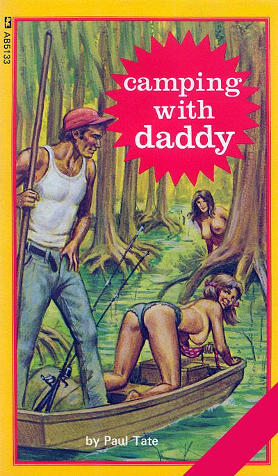 zhanr-erotika-porno