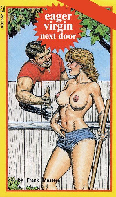 erotika-knigi-formata-fb2