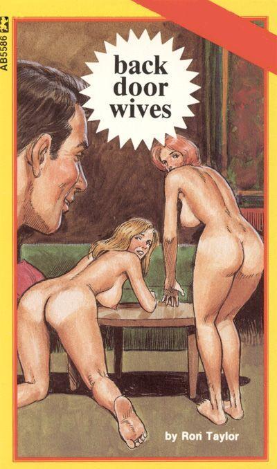 эротика порно книги-юа2