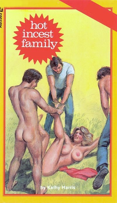Лесби эротическая проза