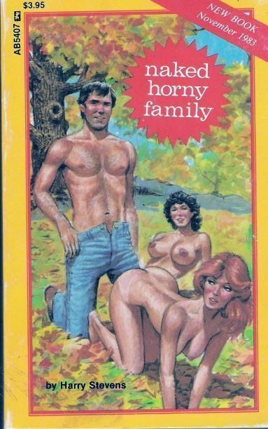 Порно - Страница 1 - online-knigicom