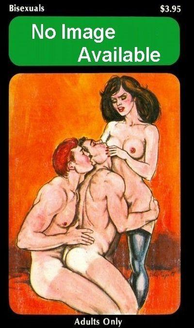 kniga-erotika-chitat-onlayn