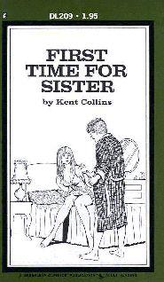 Vintage Adult Books - AbeBooks - Lacombe, LA, U. S. A.
