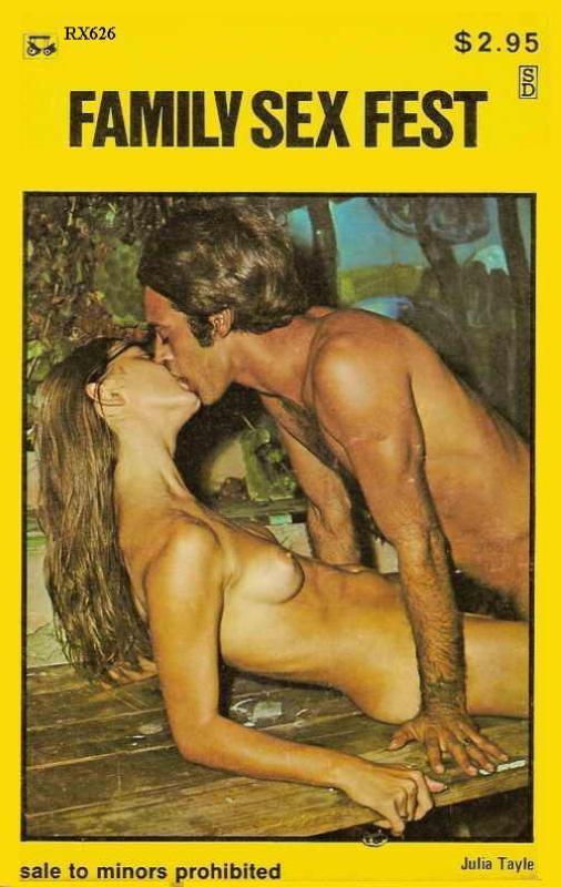 эротику книги и про скачать секс
