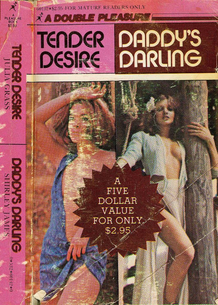 Книги детективы скачать бесплатно в формате fb2 и epub