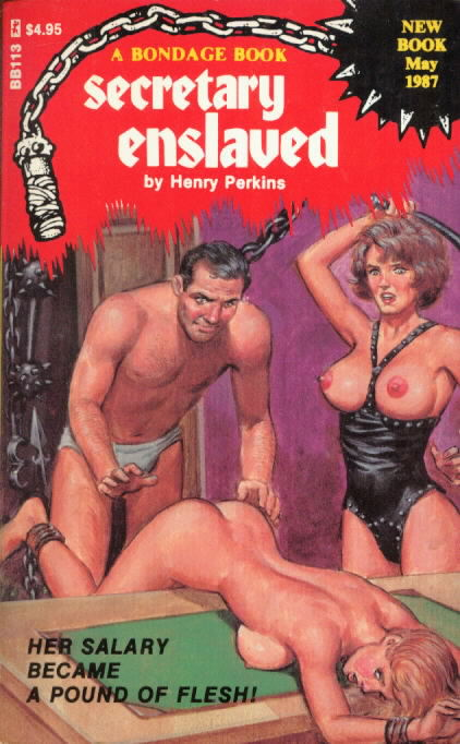 video-seks-kniga