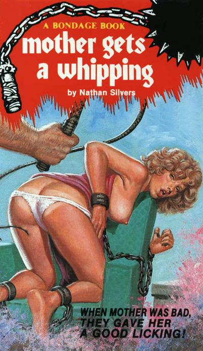 скачать порно книги epub