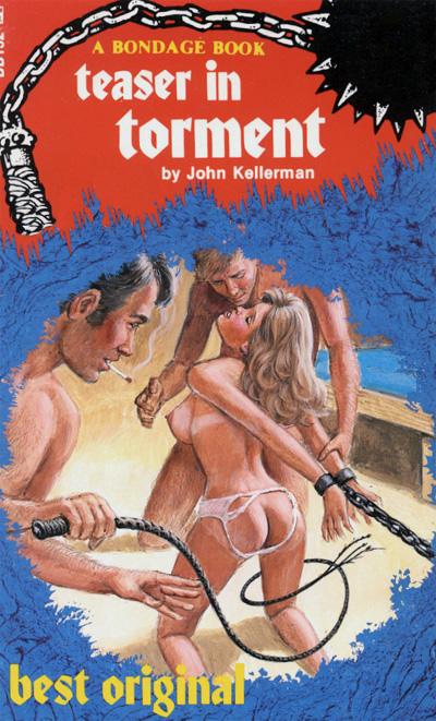 Книги и романы в жанре секс порно