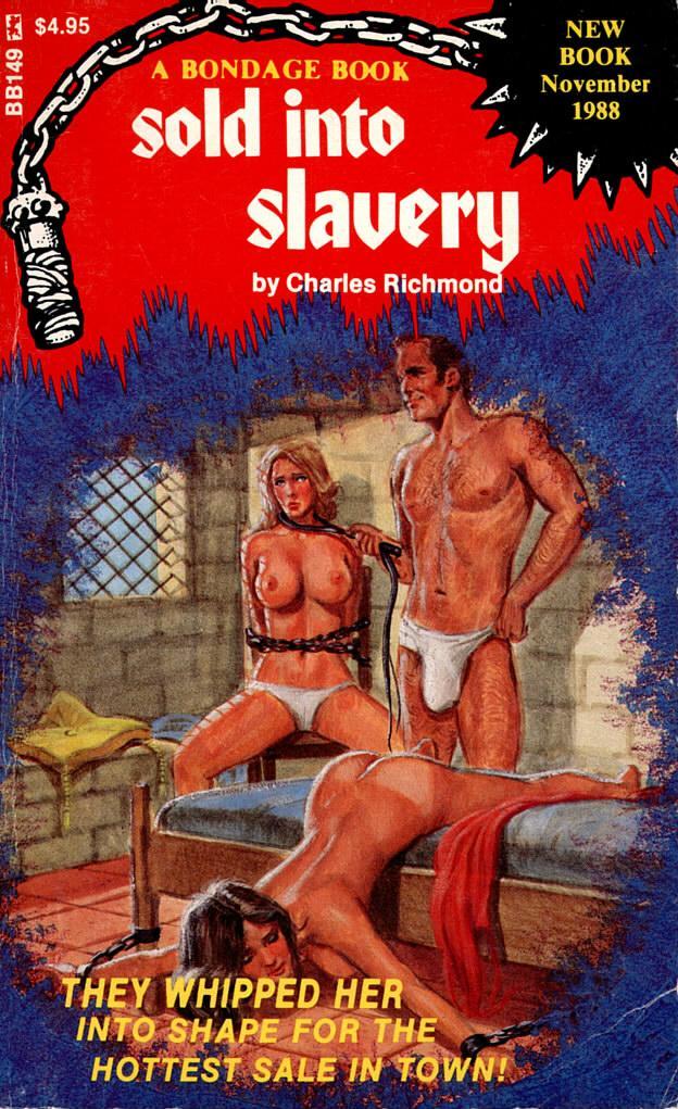 Книги по жанру порно читать онлайн
