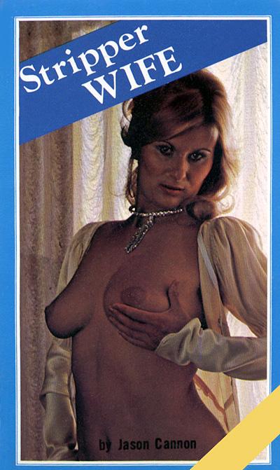 порно рассказы книги скачать  ertracaftu1987s diary