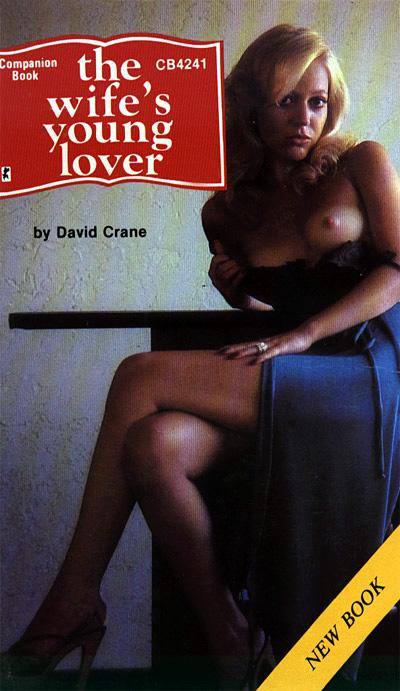 katalog-eroticheskoy-literaturi