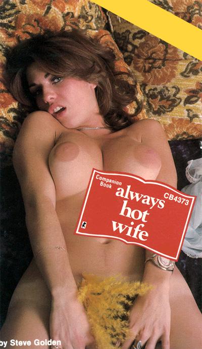 format-fb2-erotika