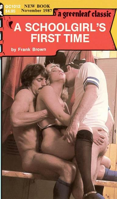 онлайн книги читать эротика порно-нс3