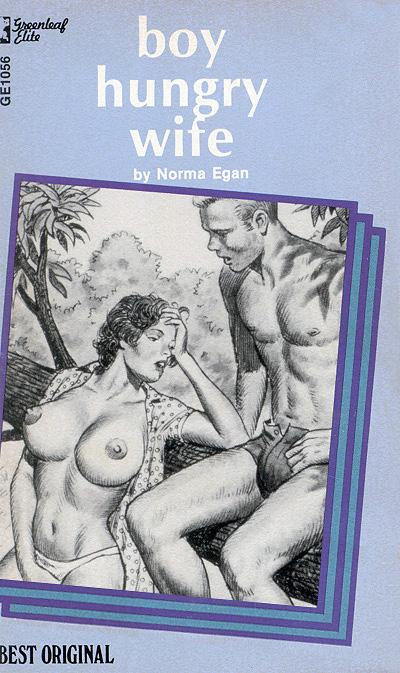 yava-seks-knigi
