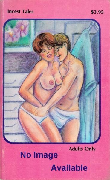 porno-svingerskie-svadbi