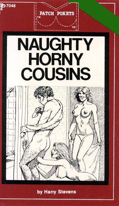 Эротика  Ридли  Книги скачать читать бесплатно