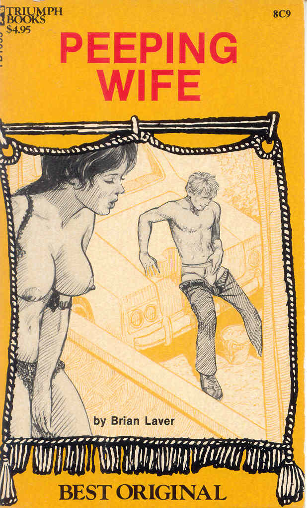 knigi-formata-epub-erotika
