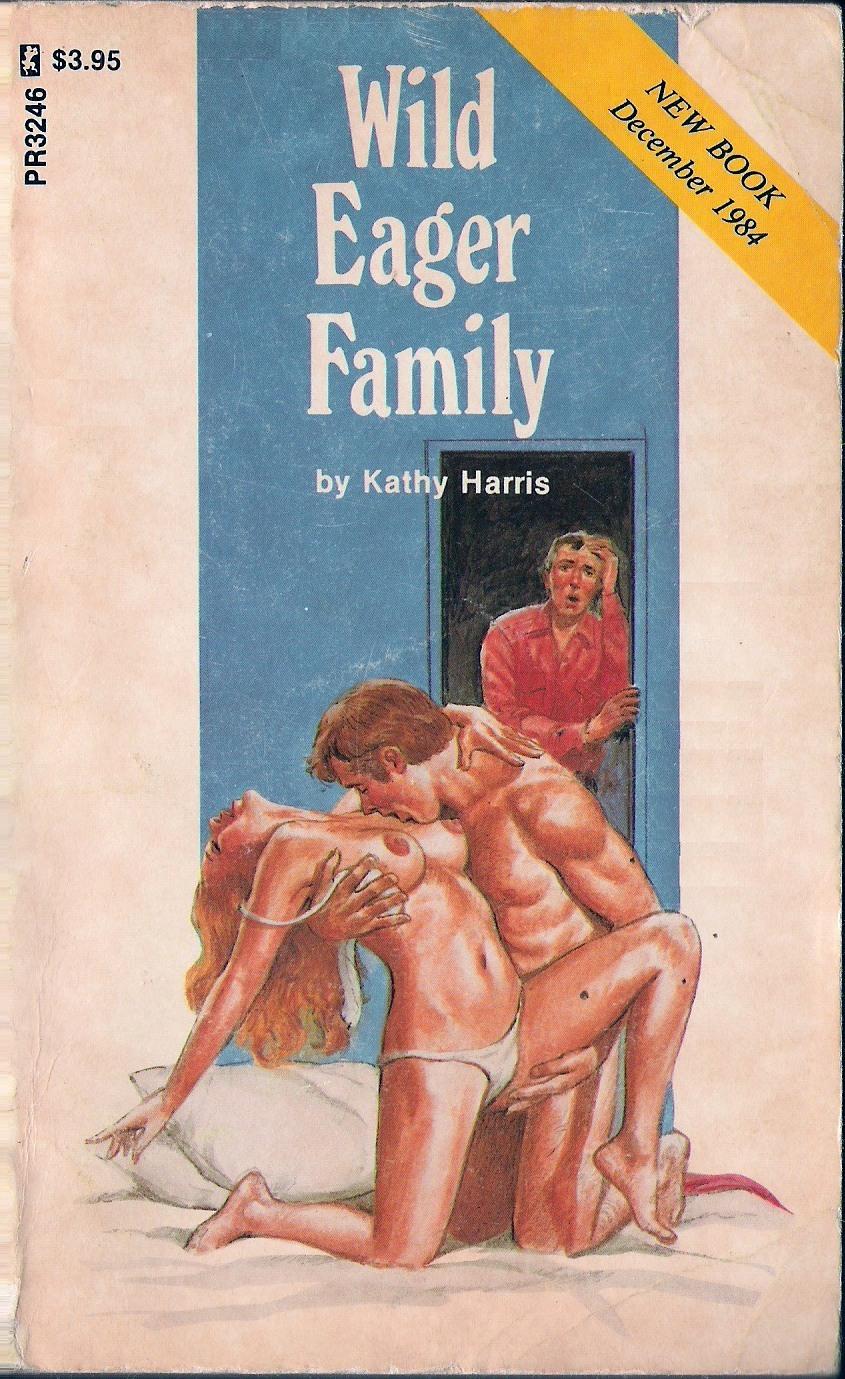 Книги Жанра Эротика И Секс