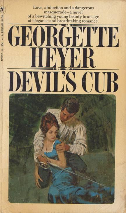 Любовные романы читать онлайн исторические все 197 книг из серии шарм
