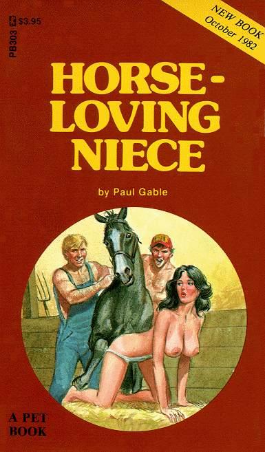 Любовные романы книги о любви Читать любовные романы