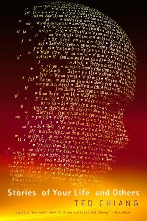 the story of your life ted chiang pdf
