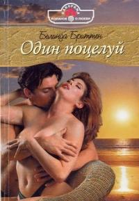 smotret-onlayn-eroticheskiy-dozor