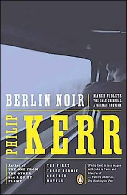 Частный детектив берлин