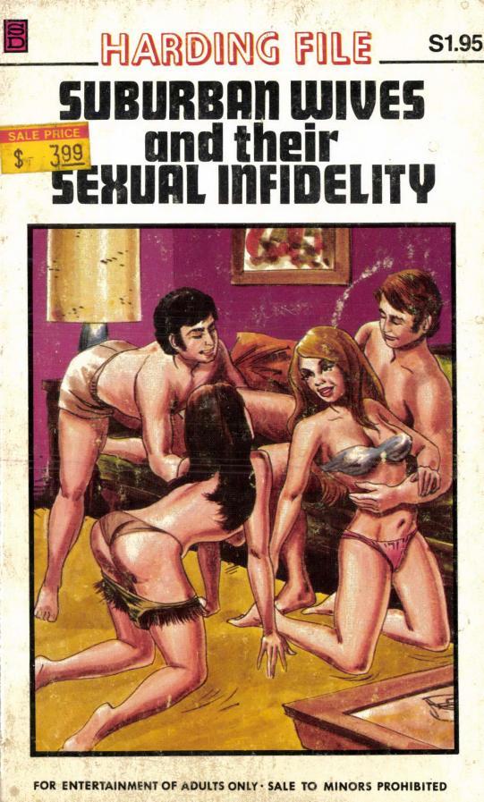 Книги эротика популярные