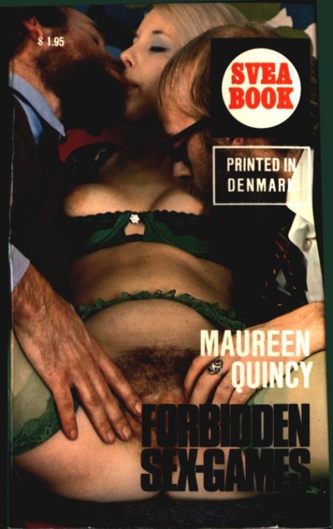 Читать короткие любовные порно романы