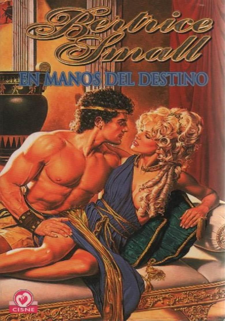 Исторические любовные романы эротикой