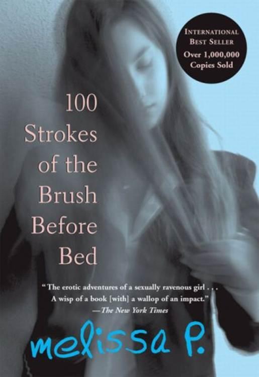 Книга мелисса п аромат твоего дыхания