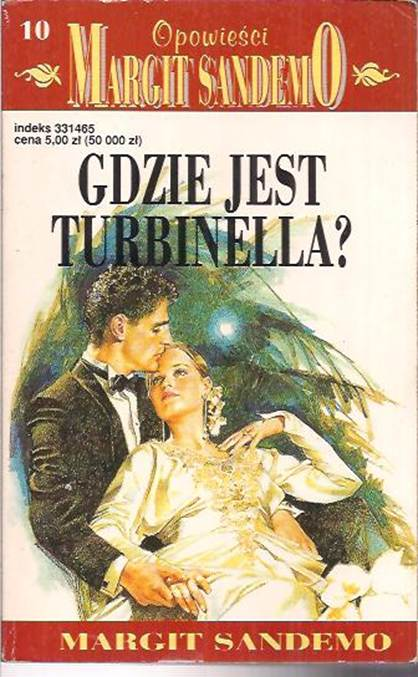 Читать онлайн короткие женские романы о любви