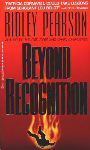 Download Beyond This Horizon By Robert A Heinlein Epub Book Beyond