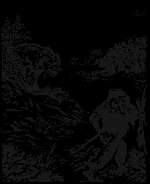Старухи с звирями фото бисплатно фото 118-629