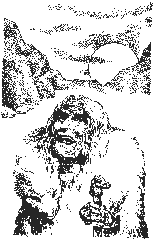 Старухи с звирями фото бисплатно фото 366-1000