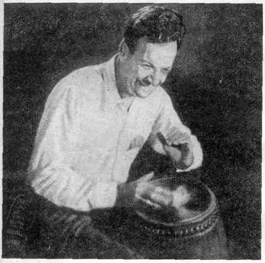 Фейнмановские лекции по физике 1. Современная наука о ...