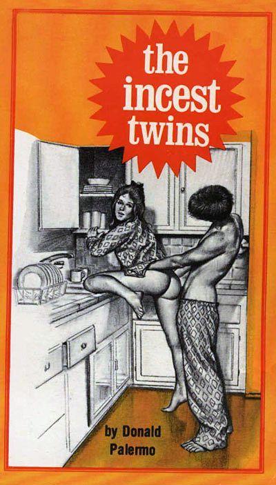 Dirty erotic stories