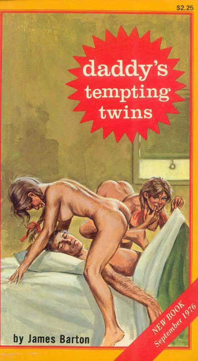 True adult erotic stories