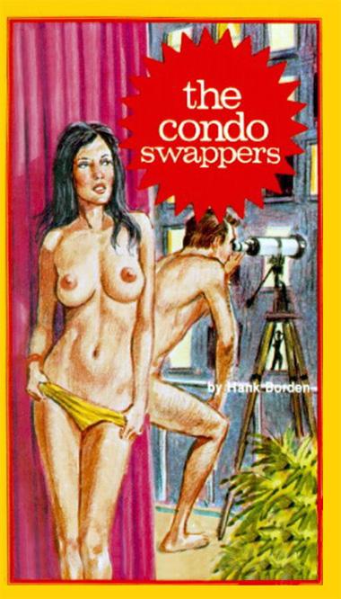 Эротические романы для кулера — photo 14