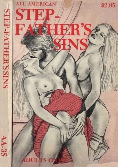 stewardess-erotic-literature-step-fathers-russian