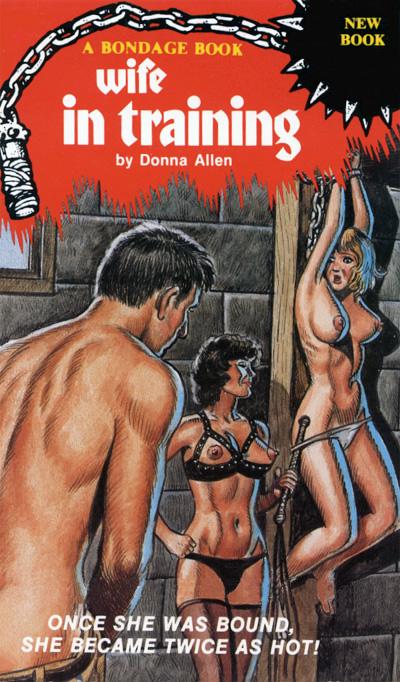 Книги порно эротика #9