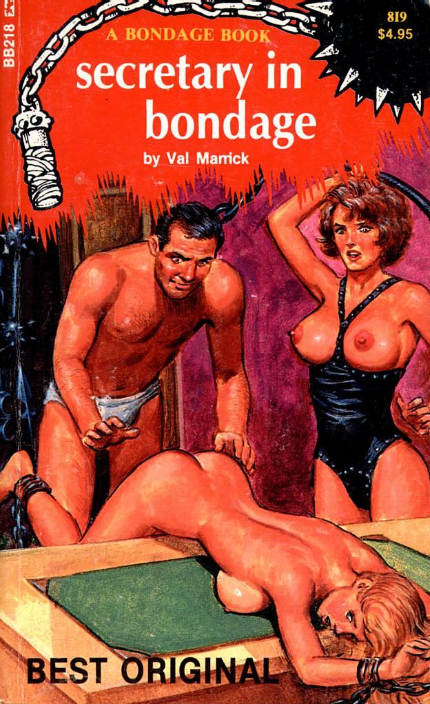 этом читать книги эротика вот