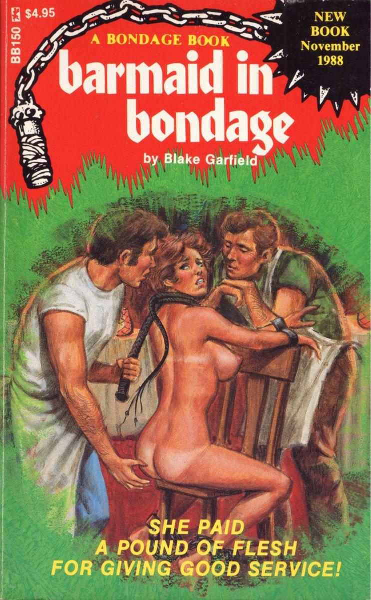 книги эротика и секс браке