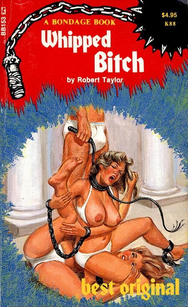 Читать онлайн эротическая секс литература 8