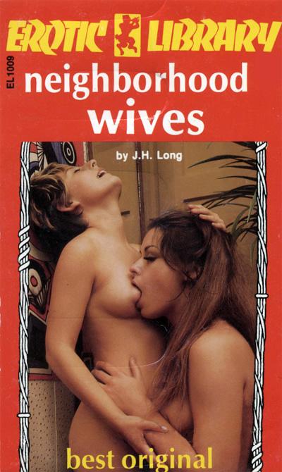 Читать книгу эротика сосед впечатление, что